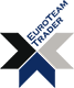 Euro Team Trader logo